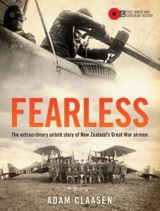 fearless_cvr4